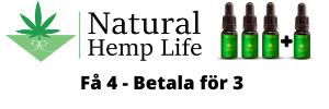 natural hemp life rabattkod
