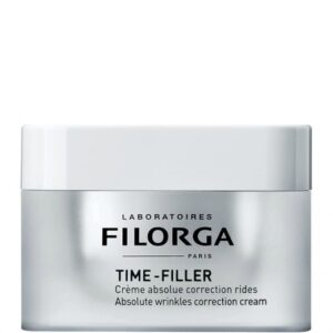 Filorga anti age test