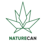 naturecan logo